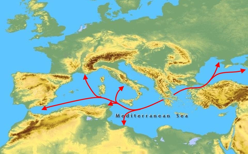 Exodus 07 mediterranean_sea_map3
