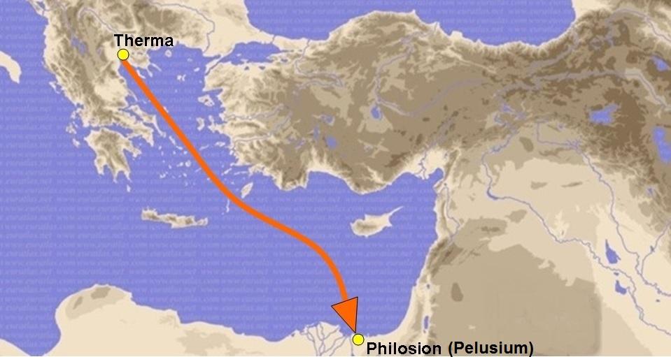 Na-krugi-svoja 27 Therma-Philosion