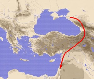 Na-krugi-svoja 29 scytians repatriation
