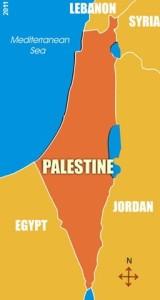 Na-krugi-svoja 10 Palestine